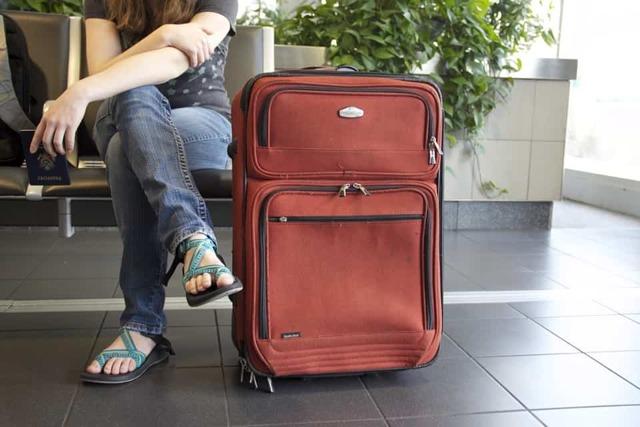 Запрет на выезд за границу: условия наложения ограничения и где посмотреть список невыездных