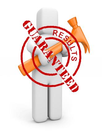Подменный товар на время гарантийного ремонта: условия и порядок выдачи
