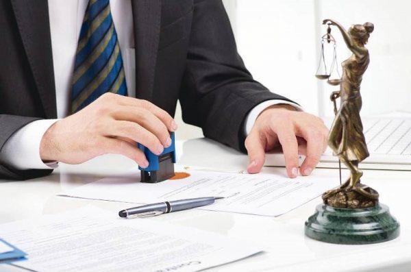 Банкротство физических лиц и алименты: надо платить или нет