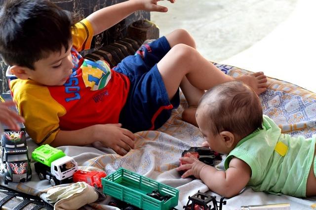 Компенсация за детский сад: какой размер и как получить