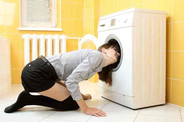 Срок службы холодильника и права потребителя