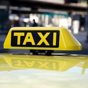Проверка лицензии такси на подлинность - как, где и зачем ее проверять