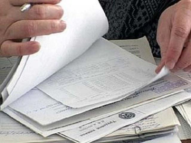 Оценка машины для вступления в наследство: как проводится и какие документы нужны