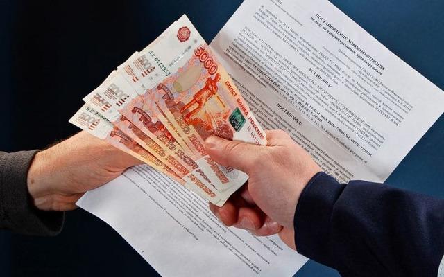 Мошенничество в сфере кредитования: примеры и ответственность