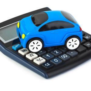 Как продать машину в рассрочку: оформление договора