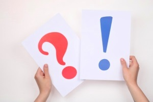 Лицензирование управляющих компаний в сфере ЖКХ: требования и условия