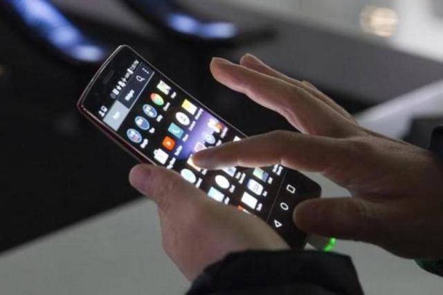 Независимая экспертиза телефона: где можно провести и что в неё входит