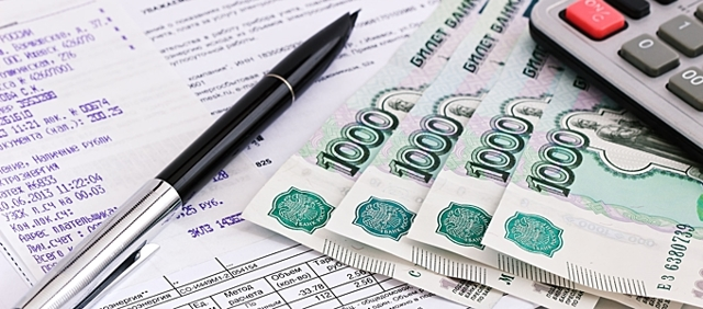 Реструктуризация долга при банкротстве физических лиц