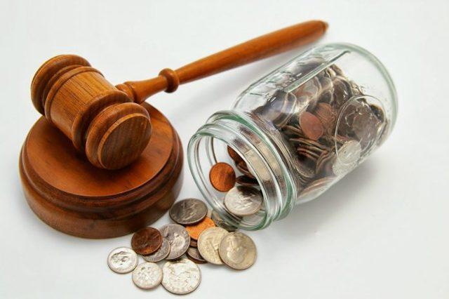Неправомерные действия при банкротстве: что считается, а что нет