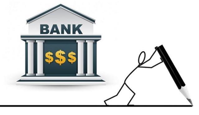 Кредитная линия с лимитом задолженности: что это такое