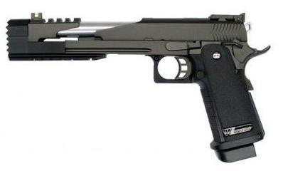 Продление лицензии на оружие: документы и порядок процедуры