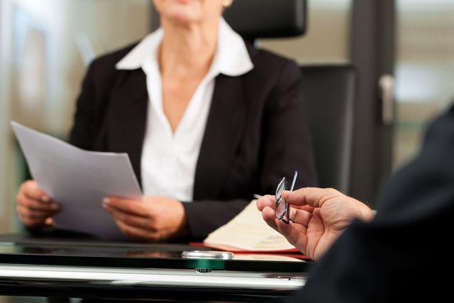Клевета в отношении юридического лица: особенности правового регулирования