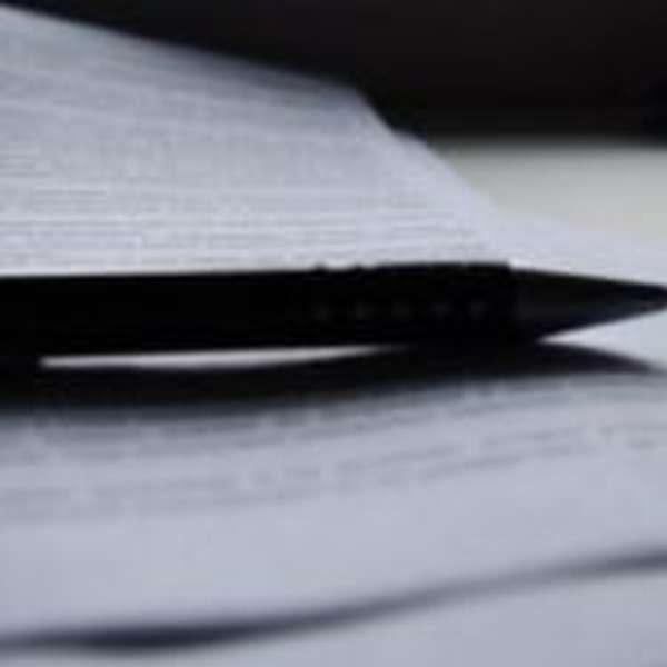 Должен ли судебный пристав сообщать о проводимых действиях должнику
