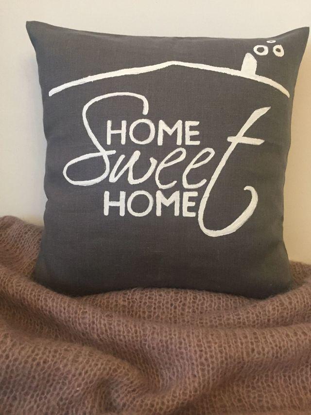 Можно ли сдать подушку обратно в магазин