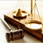 Жалоба на адвоката: основания и порядок подачи заявления