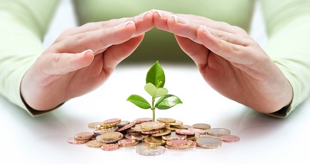 Банкротство градообразующих организаций: особенности и этапы признания банкротом