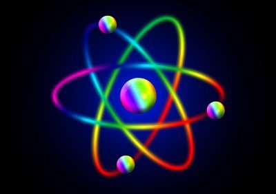 Атомная лицензия Ростехнадзора: условия и порядок оформления