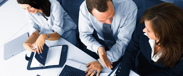 Уведомление кредиторов о ликвидации юридического лица: способы и образец письма