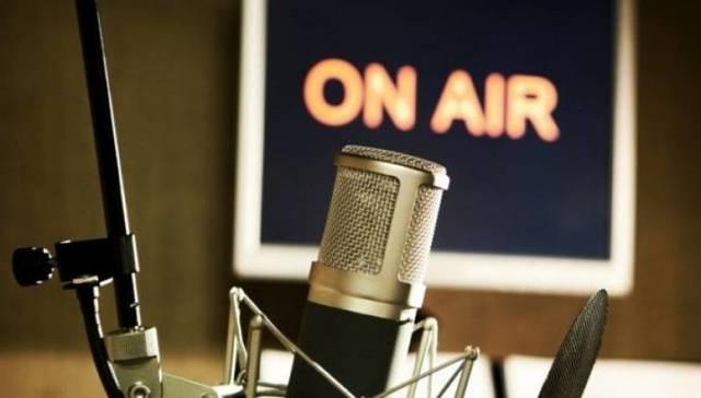 Лицензии на радиовещание и телевизионное вещание: условия и порядок получения