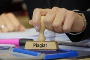 Плагиат: что это и какая ответственность за присвоение авторства чужого продукта