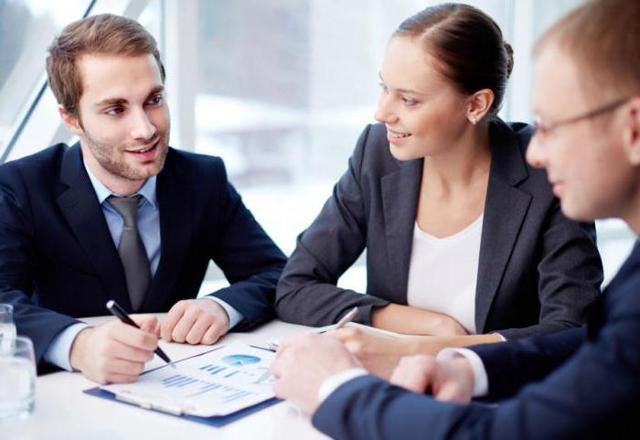 Дарение доли в уставном капитале ООО близкому родственнику или третьему лицу: образец и условия договора