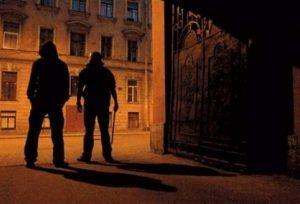 Группа лиц по предварительному сговору - статья 35 УК РФ: основные понятия, квалификация преступлений и ответственность