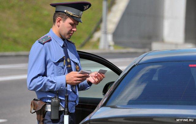 Применение специальных сигналов: правила использования и есть ли штрафы