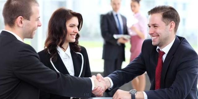 Как продать ООО с долгами: последствия и ответственность