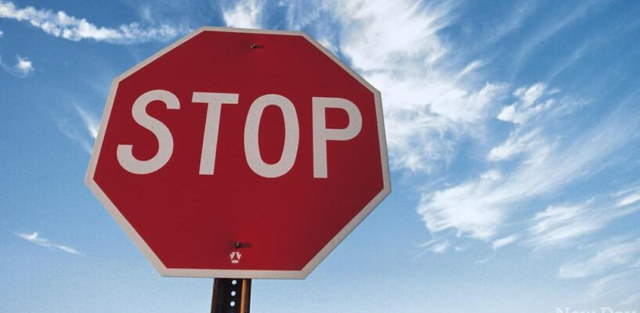 Покупка авто с запретом на регистрационные действия: плюсы и минусы