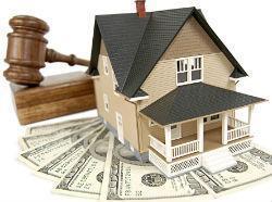 Банкротство физ лица при ипотеке: особенности и последствия