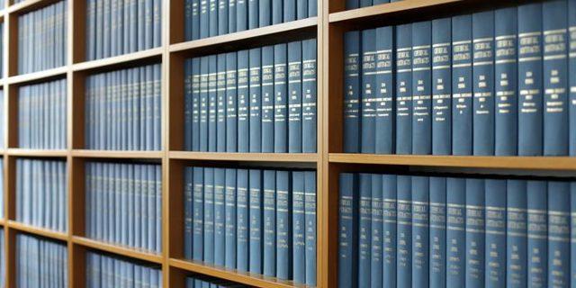 Требование о включении в реестр требований кредиторов: образец заявления