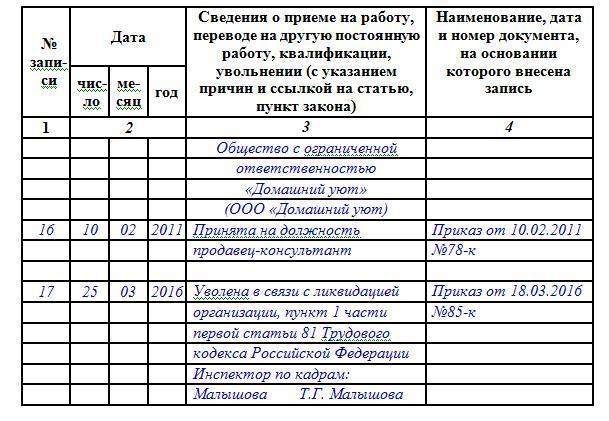 Увольнение декретницы при ликвидации предприятия: особенности и права работницы