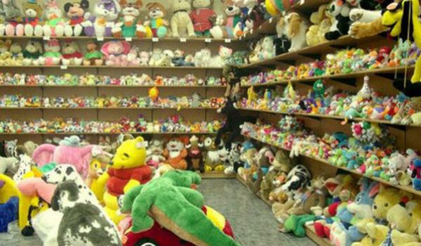 Возврат товара в магазин детский мир