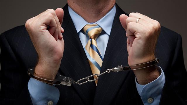 Срок давности по мошенничеству: чем обуславливается и как используется