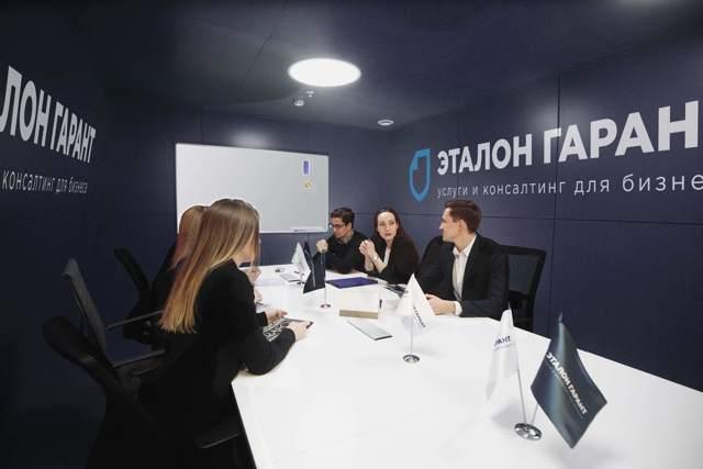Лицензия ФСБ на строительство: отличительные особенности и порядок получения