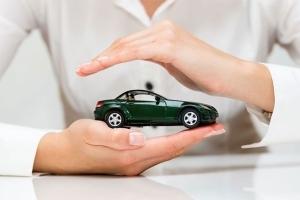 cтаж вождения для страховки: как считается и на что влияет