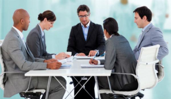 Ликвидация филиала юридических лиц: пошаговая инструкция
