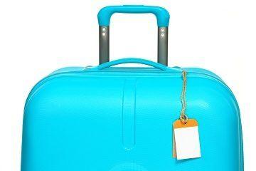 Гарантия на сумки по закону о защите прав потребителей: условия и сроки