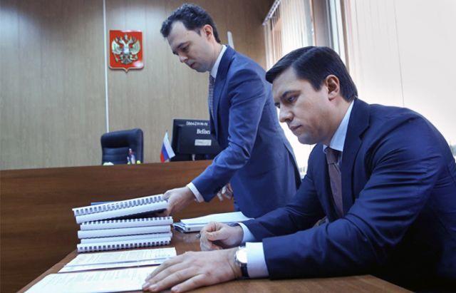 Жалоба на следователя в прокуратуру: образец документа и порядок подачи
