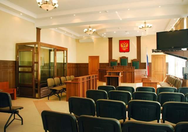Продажа имущества должников судебных приставов