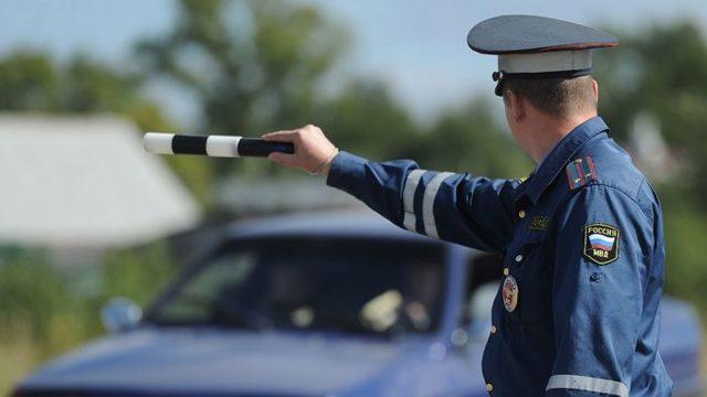 Доверенность на прицеп для легкового автомобиля: бланк и образец