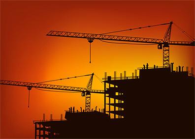 Лицензия на строительные работы: процедура оформления и получения