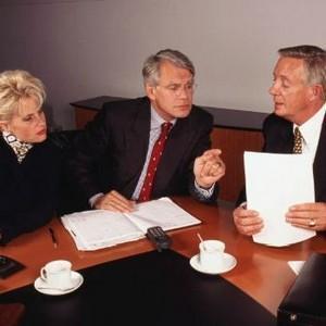 Возврат товара юридическим лицом юридическому лицу: особенности и сроки