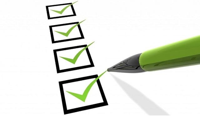 Арбитражный управляющий: кто это такой и как выбрать хорошего специалиста