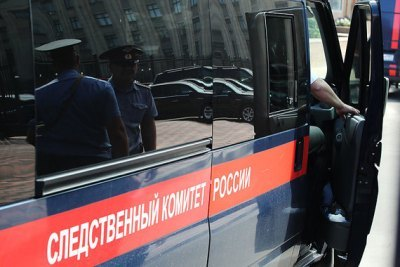 Вооруженный мятеж - статья 279 УК РФ: состав преступления, квалификационные признаки и ответственность