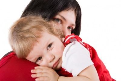 Образец жалобы на воспитателя детского сада: как и куда подавать