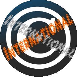 Конвенции по охране промышленной собственности и авторского права