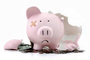 Банкротство ИП: причины, процедура признания и последствия