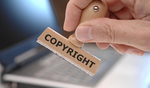 Товарный знак: онлайн проверка на регистрацию