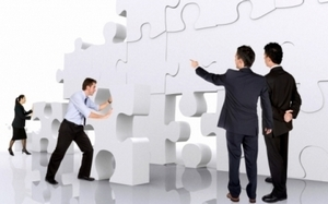 Процедура санации предприятия при банкротстве: суть и особенности